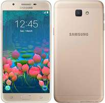 SAMSUNG GALAXY J5 PRIME Brand new,1yr Warranty, Free screenguard