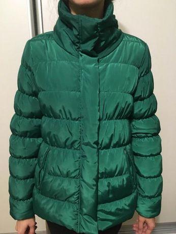 Куртка жіноча   Куртка женская  500 грн. - Жіночий одяг Київ на Olx bdf62dbc3aea5