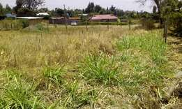 Plots for sale in Maili tisa