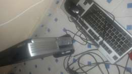 Computer accessories for sale