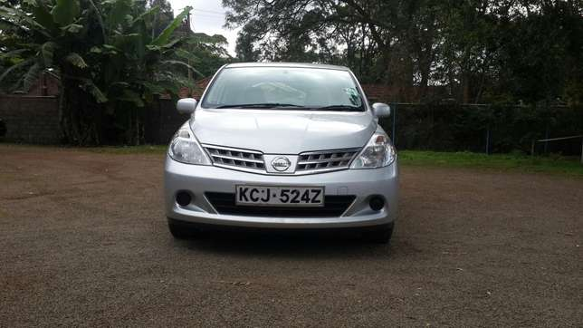 Vehicle on sale Lavington - image 7