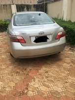 Super clean first body Toyota Camry XLE for sale - V4 engine