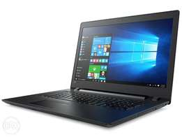LENOVO ideapad 320-151SK NEW LAPTOP with free laptop bag