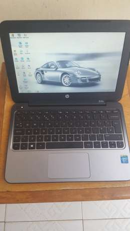 HP Stream 11 pro available for sale Wuse - image 3