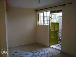 Single room house house in Nyalenda 5000