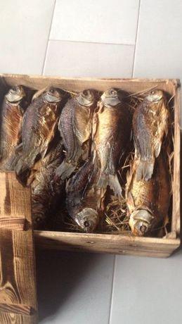 bd12e69b629a5c Риба з печі на соломі сушена: 200 грн. - Продукти харчування / напої ...
