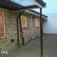 Townhouse to rent by owner