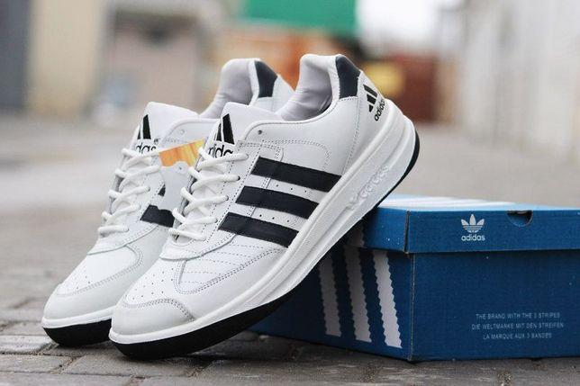 Мужские кроссовки Adidas Oxford c2d2277f10ef7