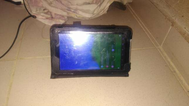 7inch Tab for Sale Akure South - image 2