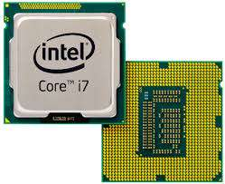 Looking for any 3rd gen i7 processor
