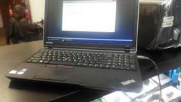 Lenovo laptop for good clean lenovo for with charger