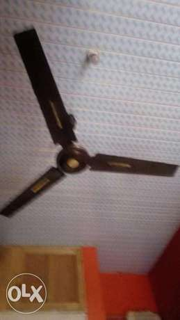 Ceiling Fan Awka South - image 1