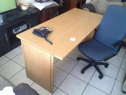 bulk of office EQUIP on sale