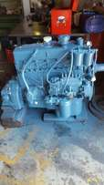 ADE352 Engine for sale