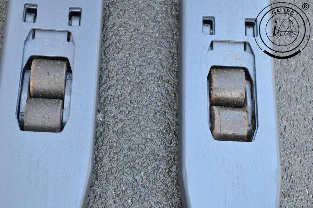 Linde L20i - 2012 - image 7