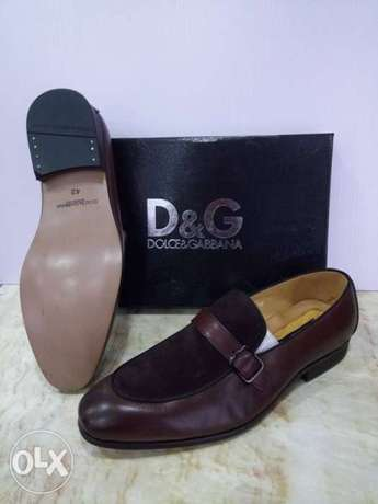 In stock with quality designs shoes designs available on tunds store Surulere - image 4