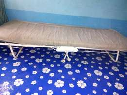 Bonk bed for sale