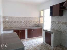 3 bedroom apartment for sell...