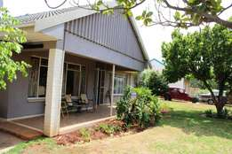 Urgent rental Stilfontein