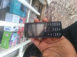 New Tecno t420 for sale with all accessories