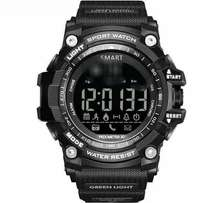 Quality water resistant sport watches