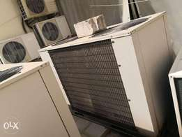 Maintenance and installation of freeon filling air conditioners Beirut