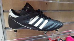 sports shoes 72380 7447a Adidas Kaiser 5 CUP