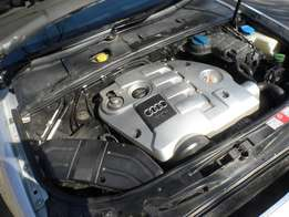 Diesel engines repairs expert in Johannesburg - payment after service