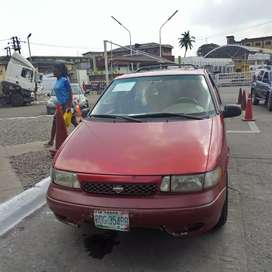 a7211ff9cc Nissan Quest - Cars for sale in Lagos