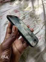 Samsung Galaxy S3(4G) in impeccable condition