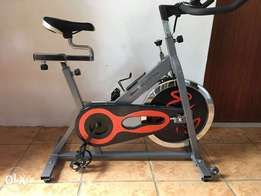 Used Fitness Cycle For Sale