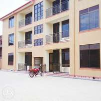 Apartments in BUKOTO for rent