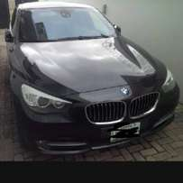 2011 BMW GT 535i For Sale!!