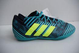 Nowe Buty halówki ADIDAS NEMEZIZ TANGO BY2462 roz. 42 23