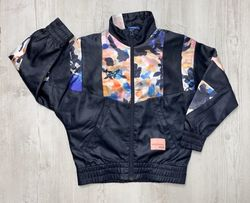 Bluza Adidas Kwiaty OLX.pl