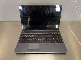 Acer Aspire 15.6-inch