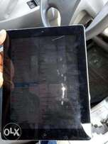 Neatly used Ipad 2 for sale