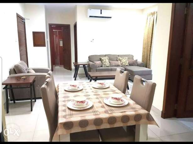 affordable and elegant 2 BHK apartment in hidd