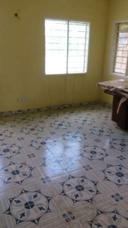 3bedroom hause on sale in kilidi Kiembeni - image 3