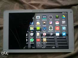 Clean Jkk Android big tablet
