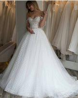 Весільні сукні в Волынской области - сторінка 13  купити весільне ... 259d9b1da7283