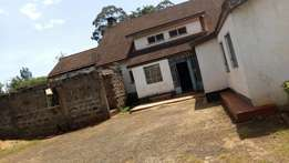 Hotel for sale nyeri