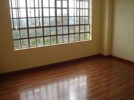 Ruaka:executive 2 bedroom master ensuite for sale