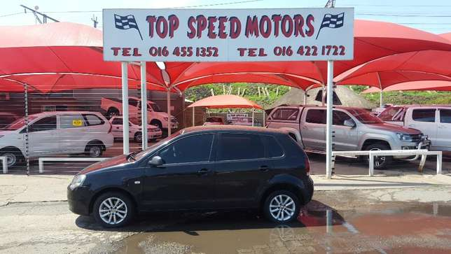 Over 200 Vehicles to choose from. Vereeniging - image 2