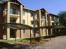 2 bedroom apartments in polokwane