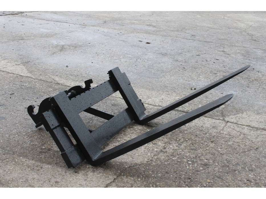 Palletvork  Midi Graver CW10 - image 5