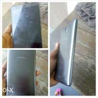 Infinix note2 for sale