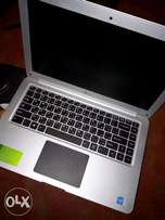 I life zed air pro ultrabook for sale