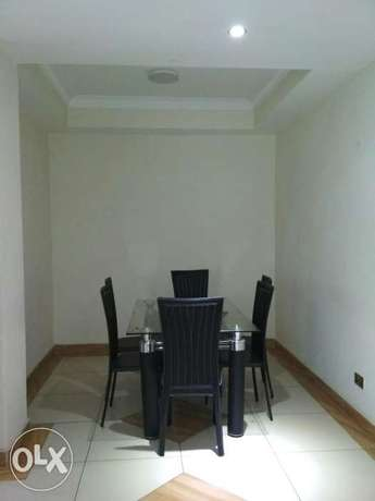 2 Bedroom apartment to let in kilimani near yaya Dagoretti - image 3