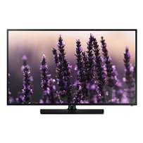 "UA58H5203AK: Samsung 58"" Full HD Flat Digitak SMART led tv series 5"